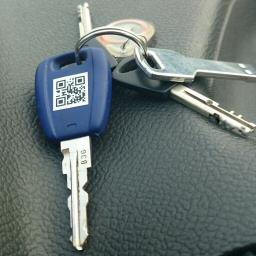 keys_qr_256px